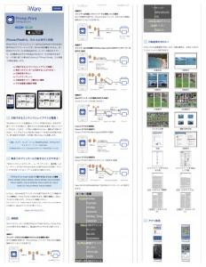 Prime Print | iware 2